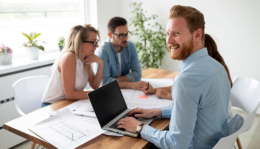 employee engagement tips 2019