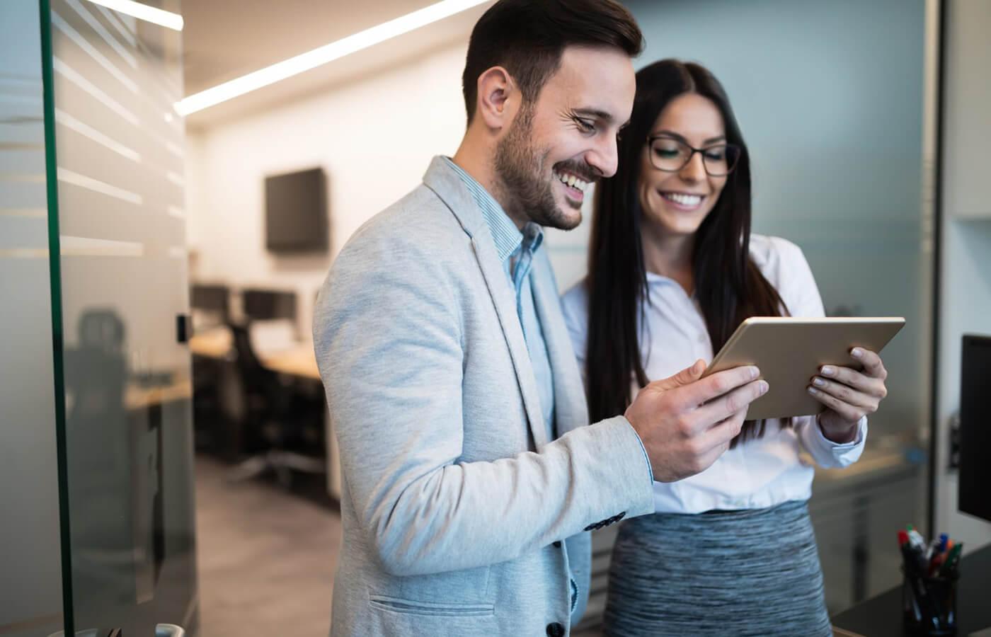 Managing The Gender Pay Gap